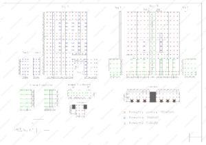 Проект вентилируемого фасада – как исключить непонимание между заказчиком и исполнителем